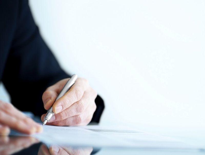Раздел имущества через суд при разводе супругов