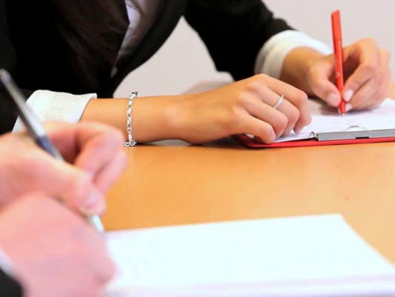 раздел имущества супругов проданного судебная практика