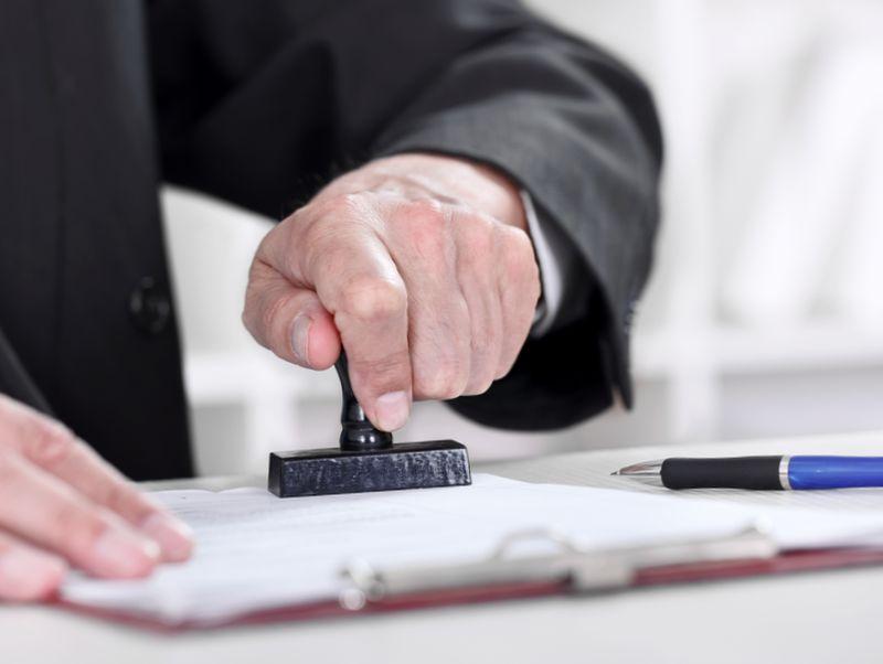 Особенности заключения соглашения о разделе наследства