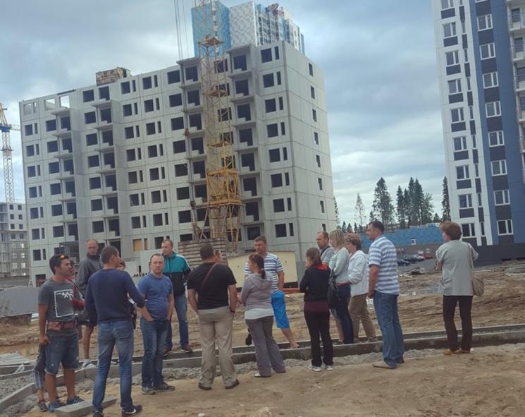 Предварительный договор купли-продажи квартиры - какие риски и гарантии?