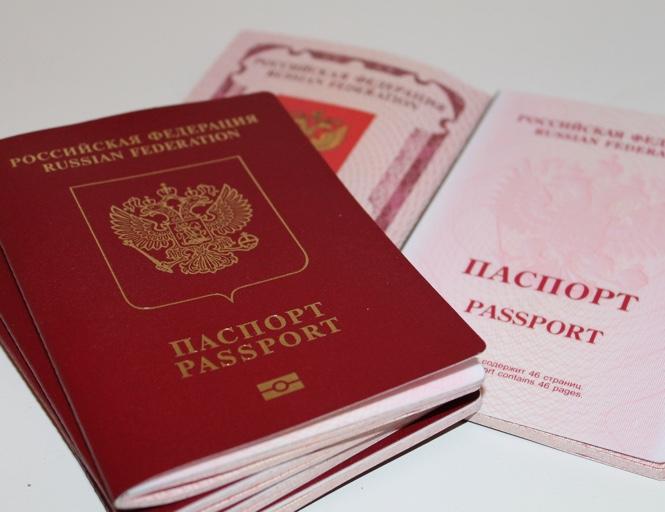 Как узнать, есть ли запрет на выезд за границу в 2018 году онлайн