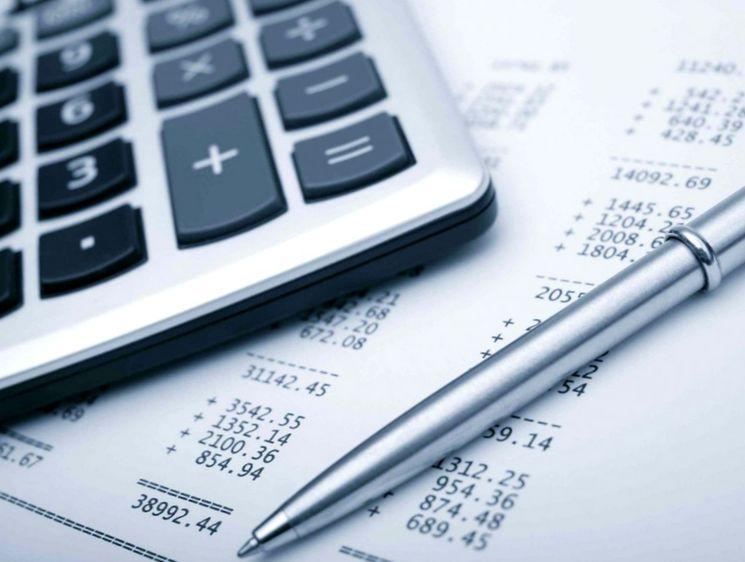 Какие штрафы за несвоевременную уплату налогов