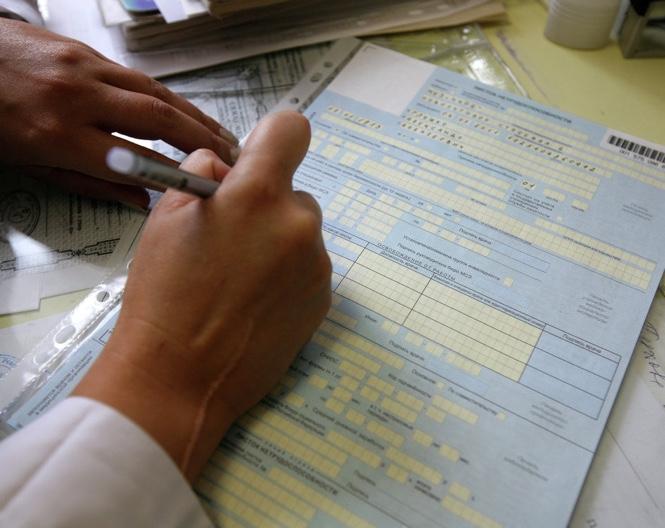 Как получить лист нетрудоспособности? Как оспорить отказ в больничном?