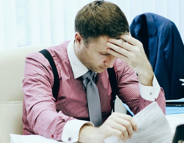 Случаи, когда воспользоваться имущественными вычетами невозможно при покупке недвижимости