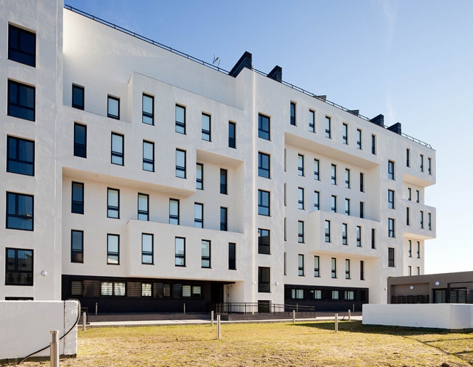 Как правильно заключить договор обмена жилыми помещениями