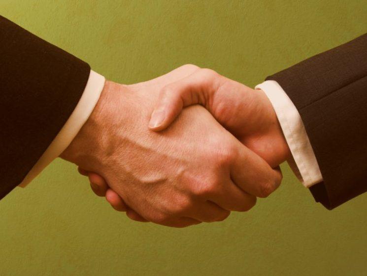 Как составить соглашение о расторжении договора