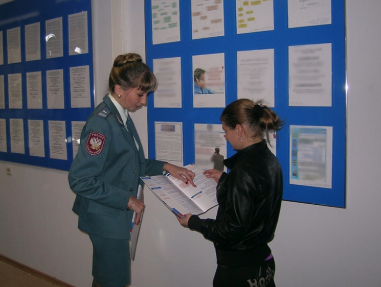 Составление исковое заявление и подготовка необходимых документов
