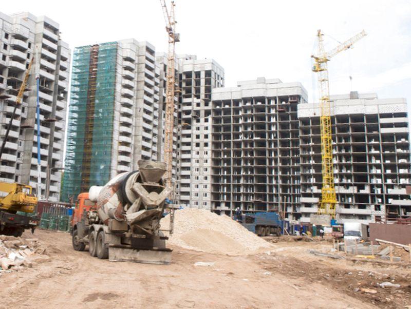 Ипотечное кредитование работников бюджетной сферы