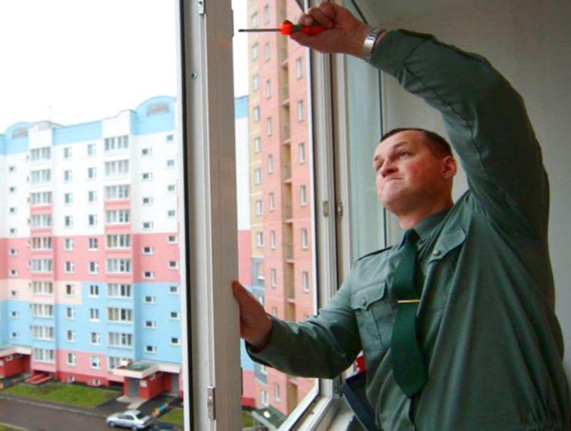 Социальная ипотека для работников бюджетной сферы