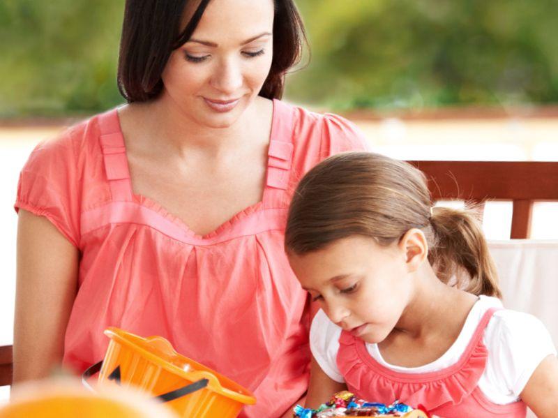 Какие социальные льготы получают одинокие родители