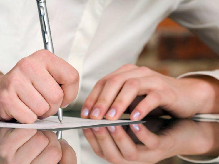 Как получить налоговый вычет по НДФЛ на добровольное страхование жизни