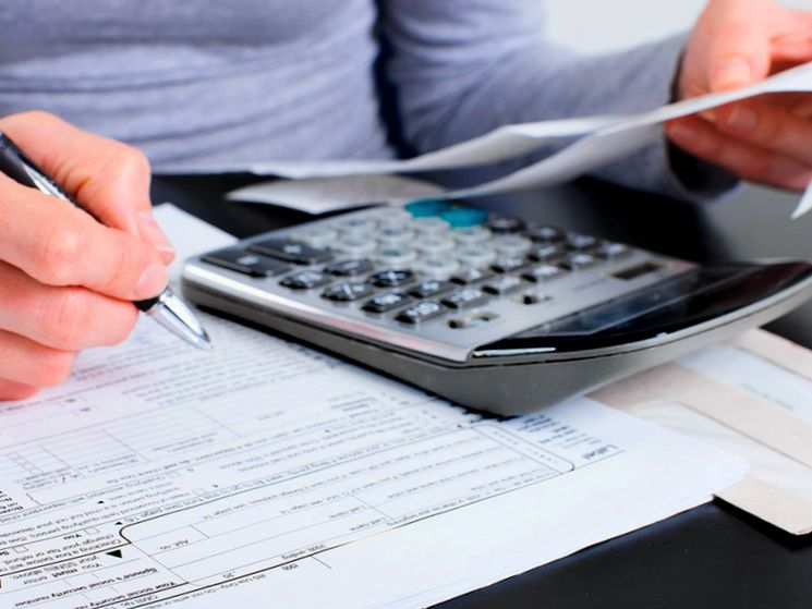 Как получить стандартный налоговый вычет по НДФЛ за прошедшие периоды