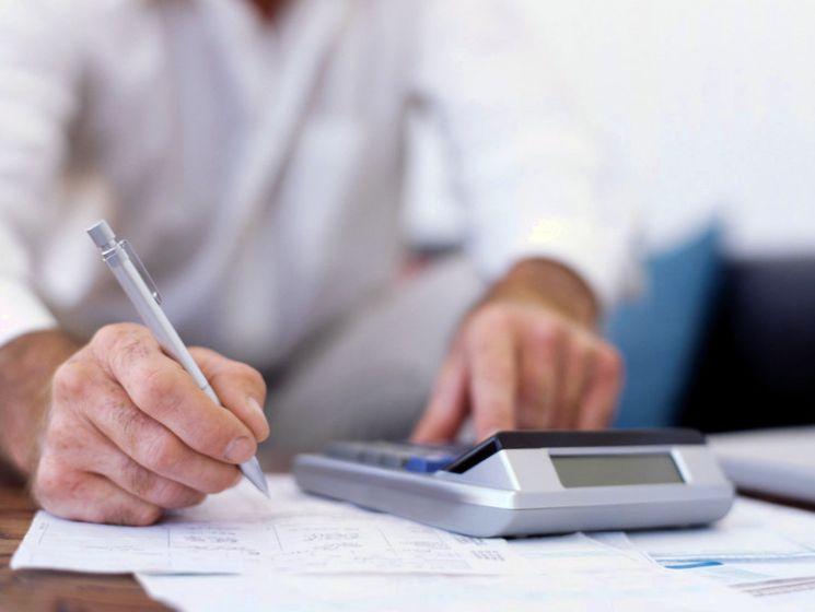 Как получить стандартный налоговый вычет за прошедшие периоды