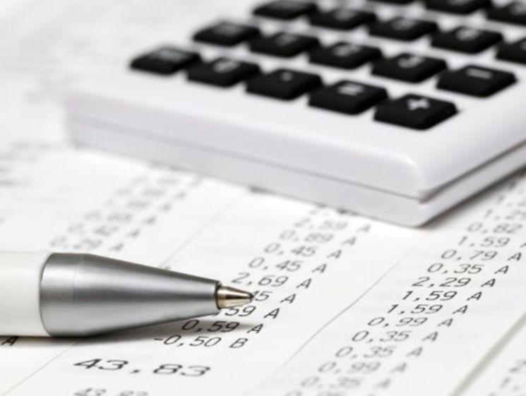 Какие ставки налога на доходы физических лиц (НДФЛ) применяются в различных ситуациях