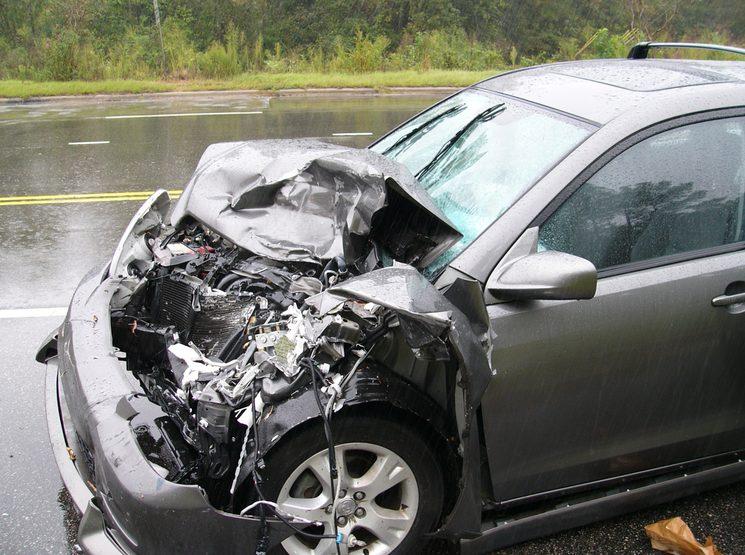 Что делать, если страховая компания занизила стоимость ремонта автомобиля