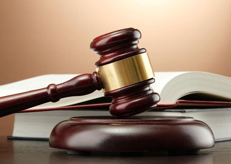 Порядок взыскания судебных расходов после вынесения решения