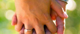 Что делать если супруги передумали разводиться, а заявление уже в суде?
