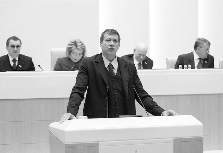 Базовые тарифы для компенсации морального вреда предлагает ввести Минюст