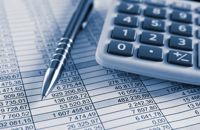 Как получить имущественный налоговый вычет при продаже квартиры?