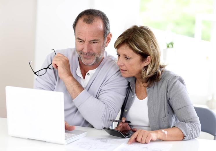 Налоговые вычеты для пенсионеров при покупке жилья