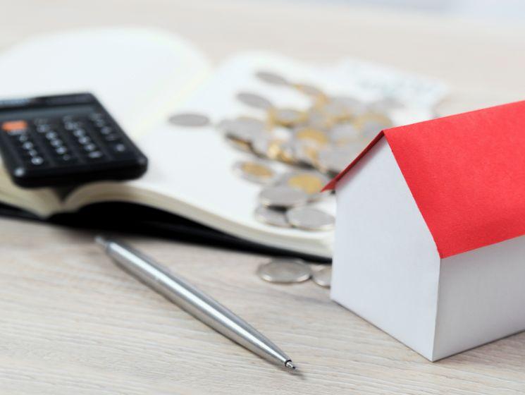 НДФЛ с дохода от сдачи имущества в аренду