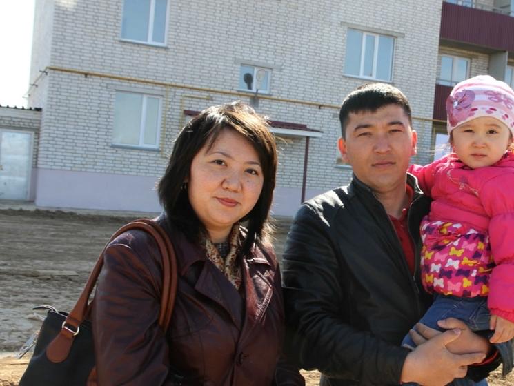 Условия для получения льгот на жилье по программе молодая семья