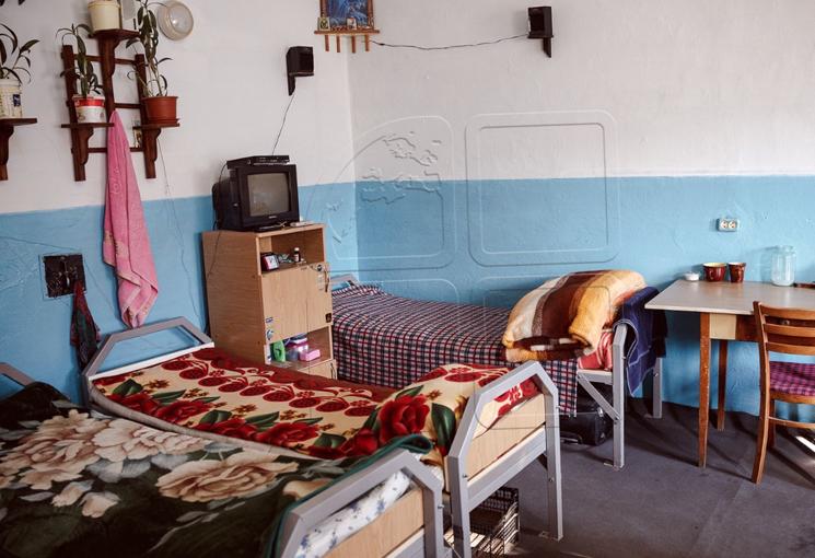 Изображение - Кто имеет право и как оформить субсидию госслужащим на приобретение жилья usloviya-dlya-predostavleniya-subsidii-na-pokupku-zhilya-gossluzhashchim