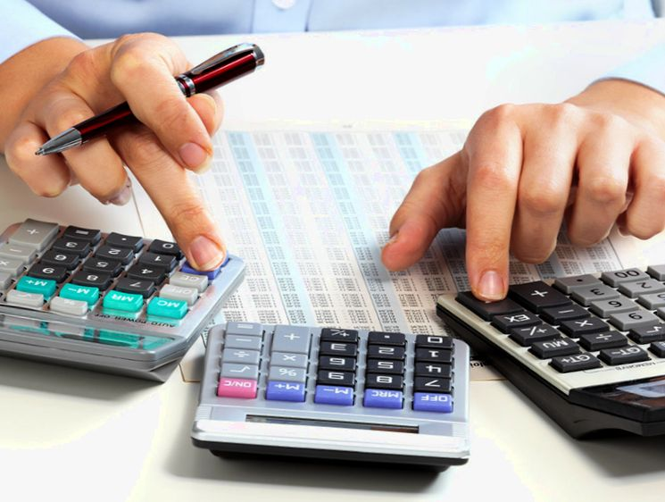 В каких случаях нужно подать декларацию по форме 3-НДФЛ и уплатить налог самостоятельно