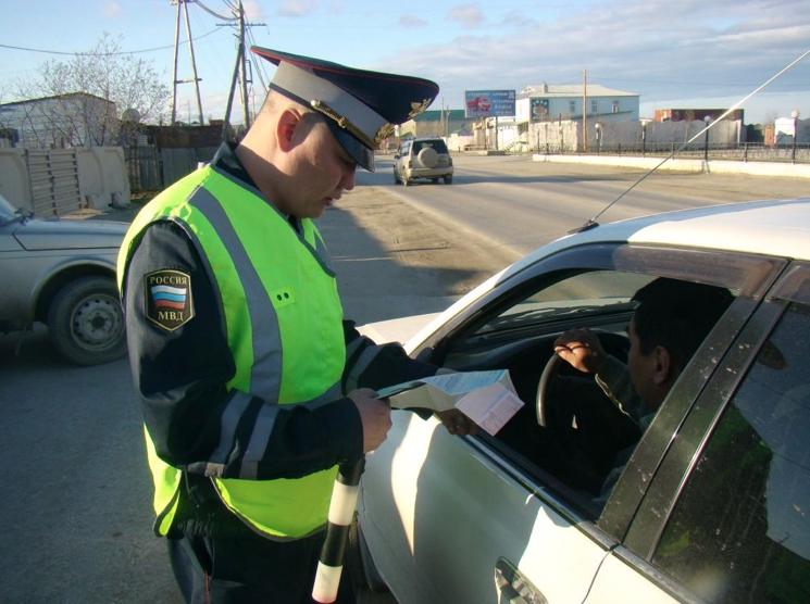 В каких случаях штраф за нарушение правил дорожного движения уплачивается только в полном размере