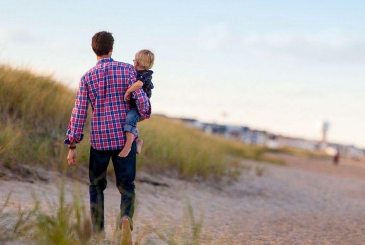 Порядок восстановления родительских прав