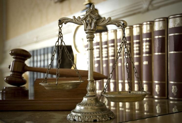 Изображение - Заявление о распределении судебных расходов vozmeshcheniye-sudebnykh-raskhodov-v-grazhdanskom-protsesse