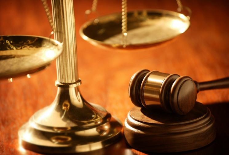 Возмещение судебных расходов
