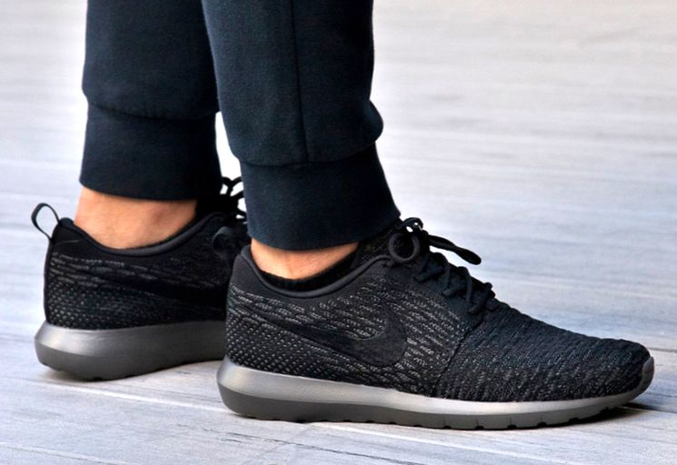 возврат обуви в магазин после носки