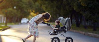 Ежемесячные пособия на детей увеличатся