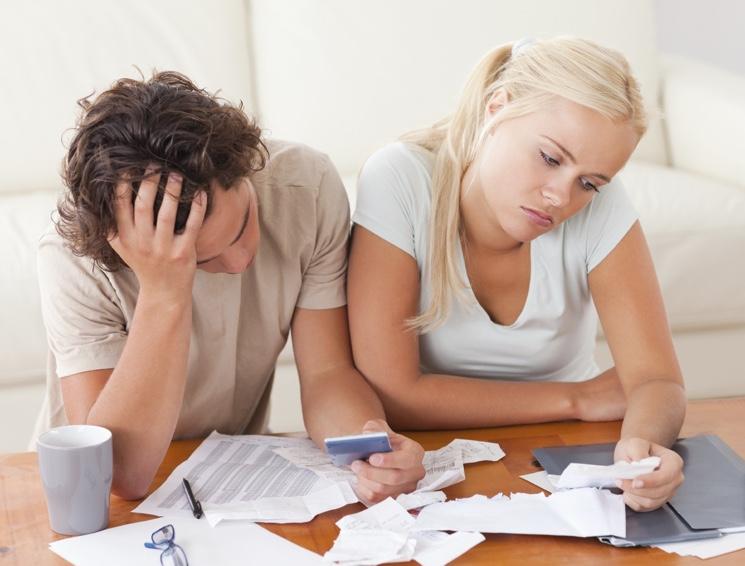 Закон о банкротстве физ лиц