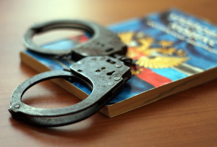 Закон о запрете необоснованного ареста бизнесменов 315-ФЗ